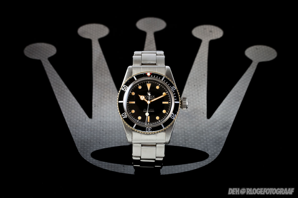 Rolex-Submariner-6538-big-crown.001